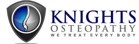 Knights Osteopathy Napier